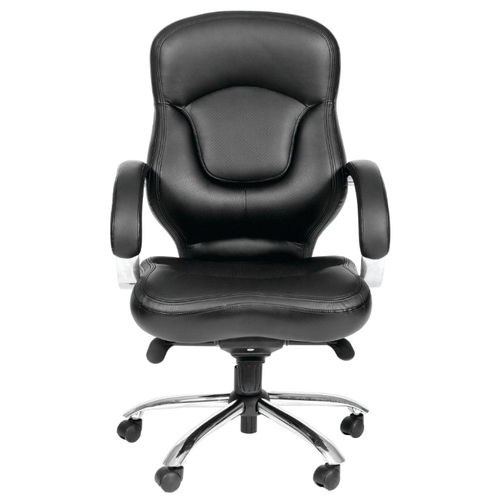 Компьютерное кресло Chairman 430