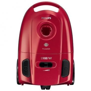 Пылесос Philips FC8451 PowerLife