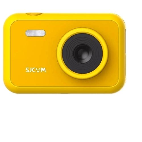 Экшн-камера SJCAM FunCam