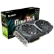 Видеокарта Palit GeForce RTX 2070 SUPER 1605MHz PCI-E 3.0 8192MB 14000MHz 256 bit HDMI 3xDisplayPort HDCP GameRock Premium