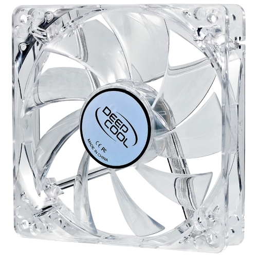 Система охлаждения для корпуса Deepcool XFAN 120L/R