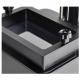 3D-принтер Wanhao Duplicator 7 v1.5