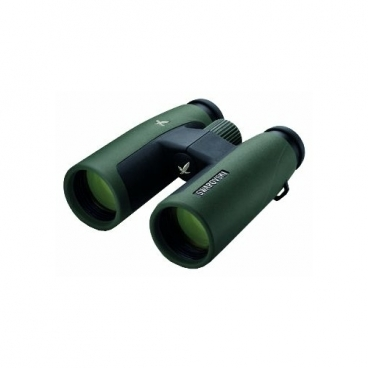 Бинокль Swarovski Optik SLC 10x42 W B HD