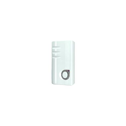 Проточный электрический водонагреватель Kospel EPP 36 Maximus