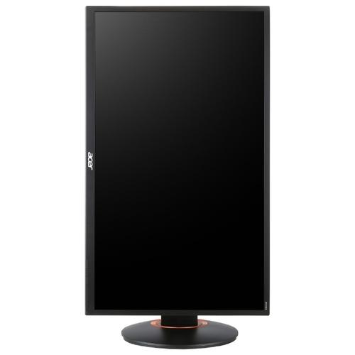 Монитор Acer XF270Hbmjdprz