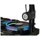 Кулер для процессора Enermax LigFusion ELC-LF360-RGB