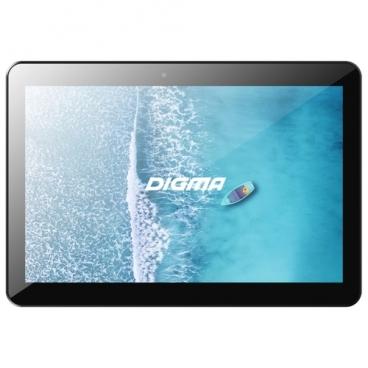 Планшет DIGMA Plane 1596 3G