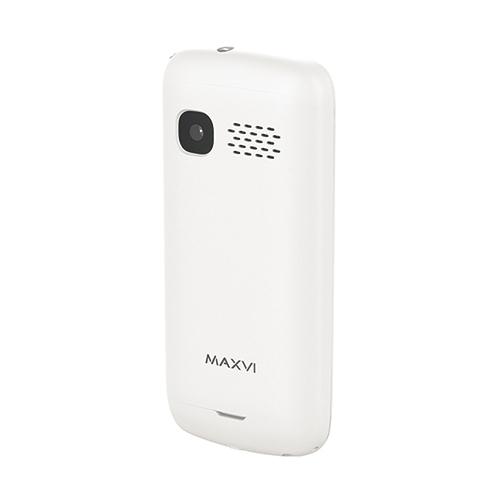 Телефон MAXVI B1