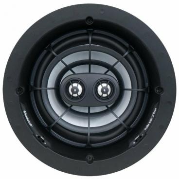 Акустическая система SpeakerCraft Profile AIM7 DT Three