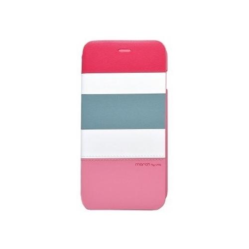 Чехол Uniq March для Apple iPhone 6/iPhone 6S
