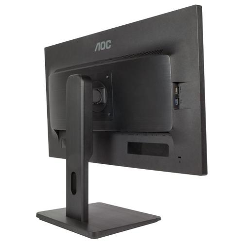 Монитор AOC I2375PQU