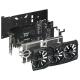 Видеокарта ASUS Radeon RX 580 1360MHz PCI-E 3.0 8192MB 8000MHz 256 bit DVI 2xHDMI HDCP Arez Strix OC Gaming