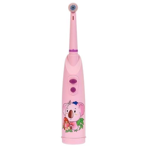 Электрическая зубная щетка Revyline RL005 Kids