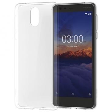 Чехол Nokia CC-108 для Nokia 3.1