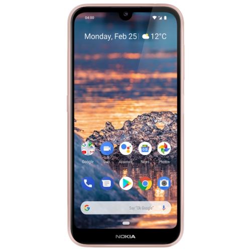 Смартфон Nokia 4.2 3/32GB Android One