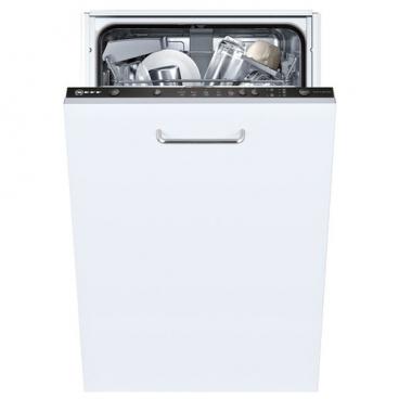 Посудомоечная машина NEFF S581C50X1R