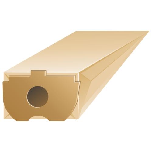 NEOLUX Бумажные пылесборники BS-02