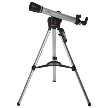 Телескоп Celestron 60LCM