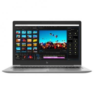 Ноутбук HP ZBook 15u G5