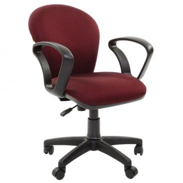 Компьютерное кресло Chairman 684NEW