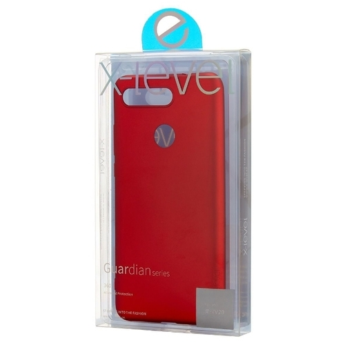 Чехол X-LEVEL Guardian для Huawei Honor View 20