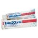 Зубная паста BioXtra Mild против сухости во рту