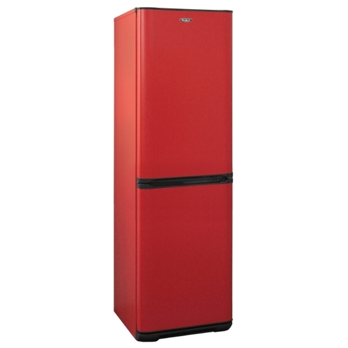 Холодильник Бирюса H131