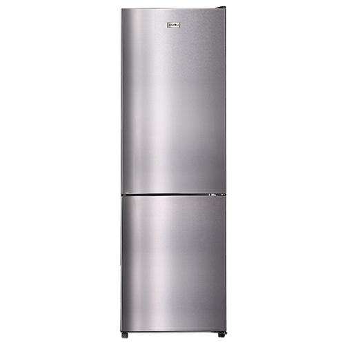 Холодильник ASCOLI ADRFI355WE