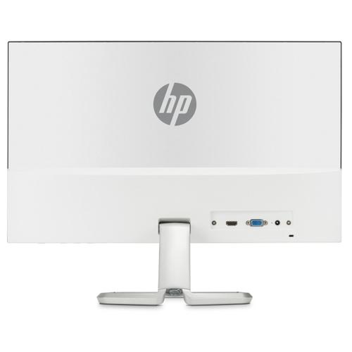 Монитор HP 22fw