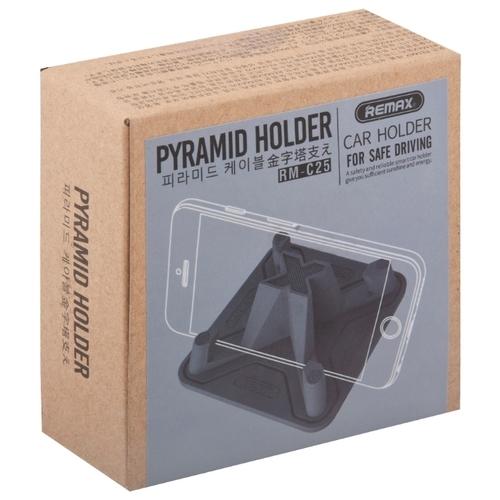 Держатель Remax Pyramid (RM-C25)