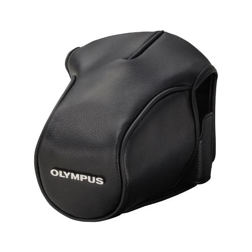 Чехол для фотокамеры Olympus CS-36 FBC