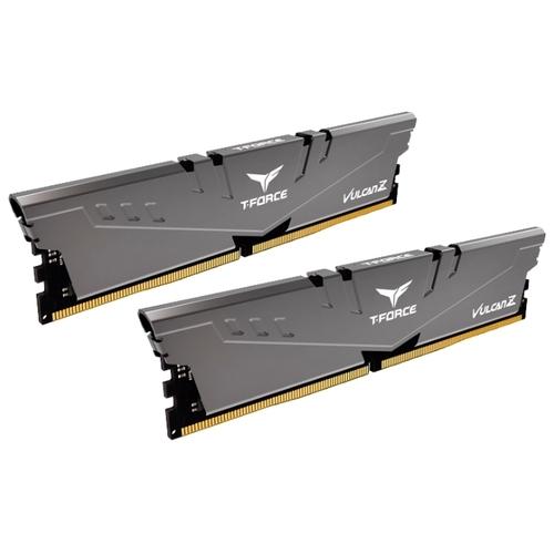 Оперативная память 8 ГБ 2 шт. Team Group TLZGD416G3000HC16CDC01