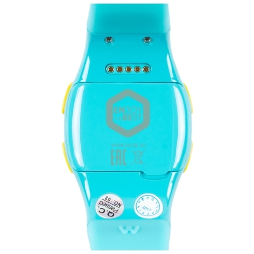 Часы EnBe Children Watch 2