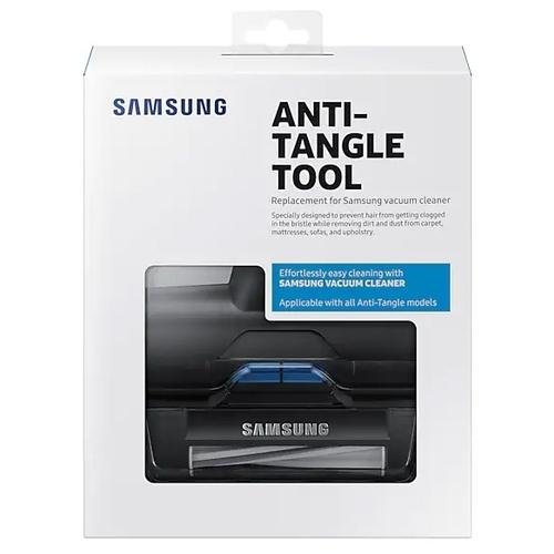 Samsung TB700 Турбощётка Anti-Tangle