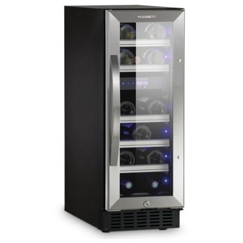 Винный шкаф DOMETIC S17G
