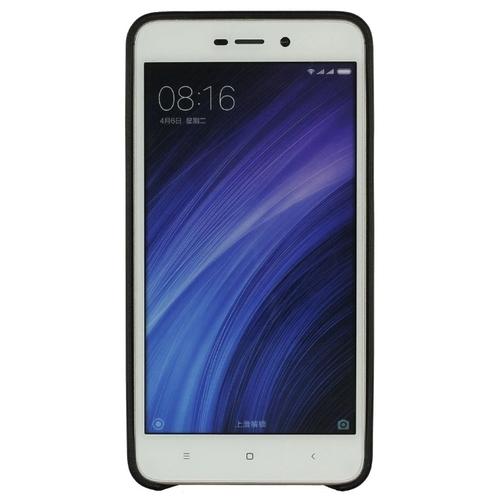 Чехол G-Case Slim Premium для Xiaomi Redmi 4A