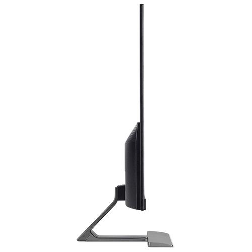 Монитор Acer Nitro RG240Ybmiix