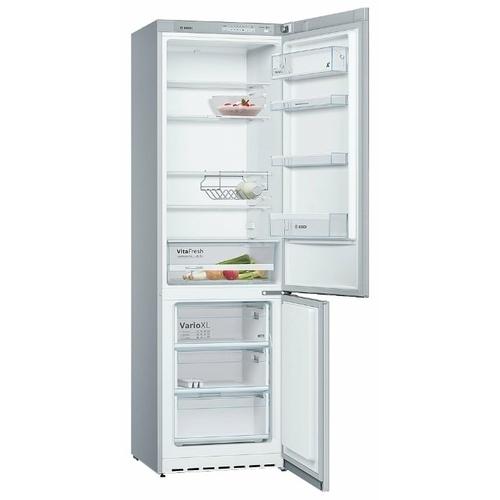 Холодильник Bosch KGV39XL21R