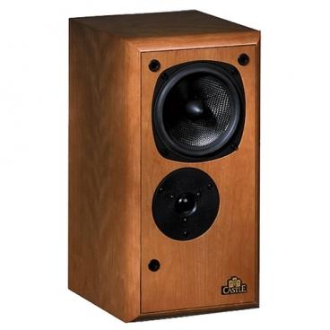 Акустическая система Castle Acoustics Durham 3