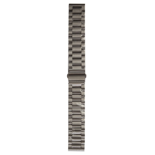 Apres Ремешок Metall Strap 2 для Amazfit Bip