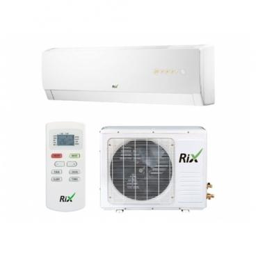 Настенная сплит-система Rix I/O-W09PI