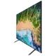Телевизор Samsung UE43NU7120U