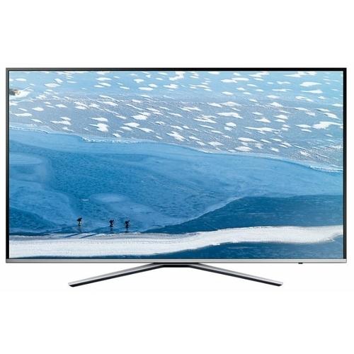 Телевизор Samsung UE43KU6400U