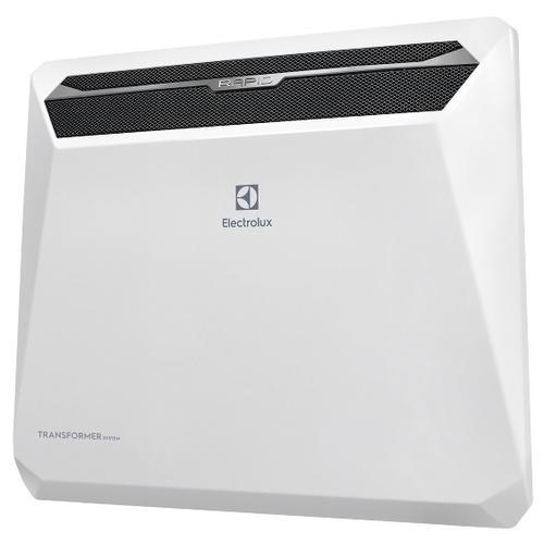 Конвектор Electrolux ECH/R-1500 T-TUE (электронный)