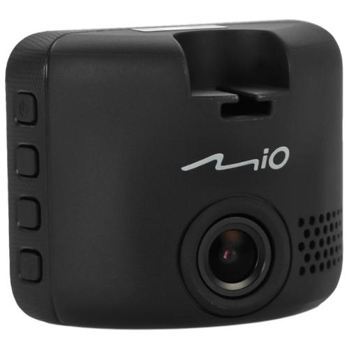 Видеорегистратор Mio MiVue C330, GPS
