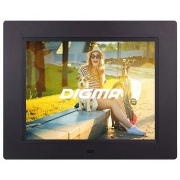 Фоторамка Digma PF-833