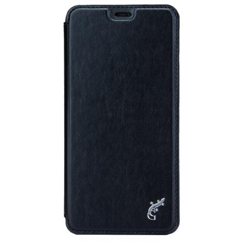 Чехол G-Case Slim Premium для Xiaomi Redmi Note 6/Note 6 Pro GG-998 (книжка)