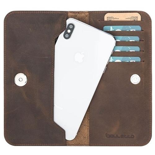 Чехол Bouletta Clutch Wallet для Apple iPhone XS Max