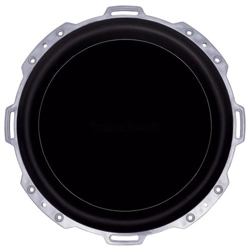 Автомобильный сабвуфер Rockford Fosgate PM212S4