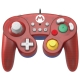 Геймпад HORI Battle Pad Mario
